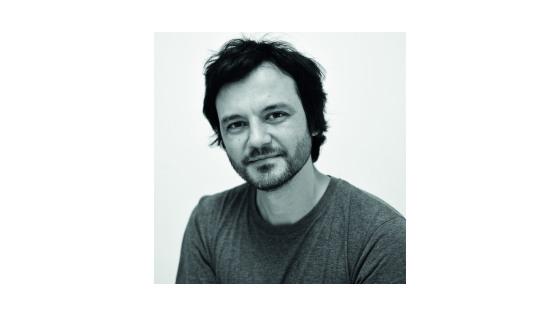 Entrevista a Pablo Carballal, autor de «Turista o residente»
