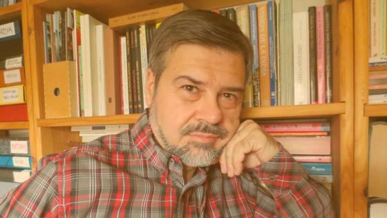 «Cómo escribir humor», de Enrique Gallud Jardiel, en Yorokobu