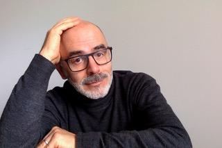 Santiago Díaz-Bravo