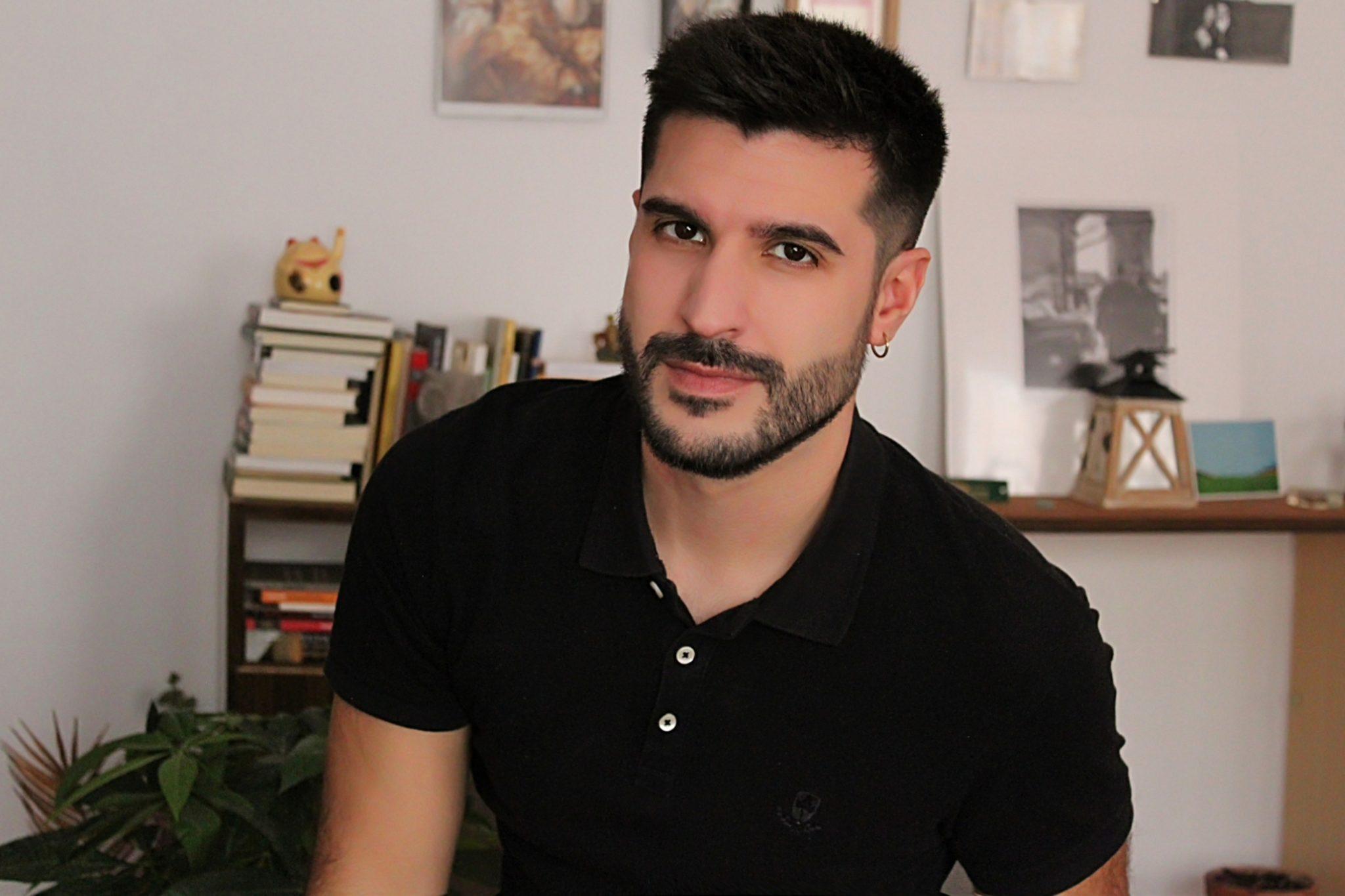 Aníbal Martín