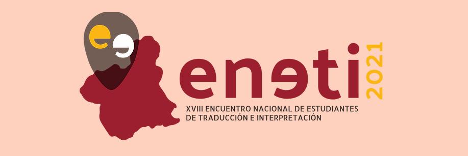 ENETI 2021. Gastos de envío gratis en «Guía de supervivencia para traductores»